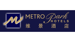 苏州维景国际大酒店