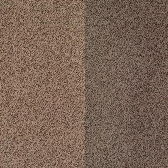 尼龙6地毯